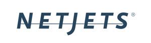 NetJets_Logo
