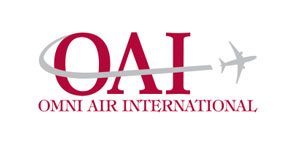 Omni-Air-Internationial-LOGO_