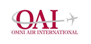 Get Started – Sky Taxes – Aviation Taxes