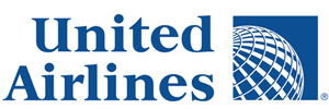 united_continental_logo_det